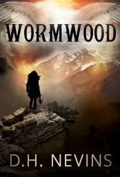 wormwood new cover 2