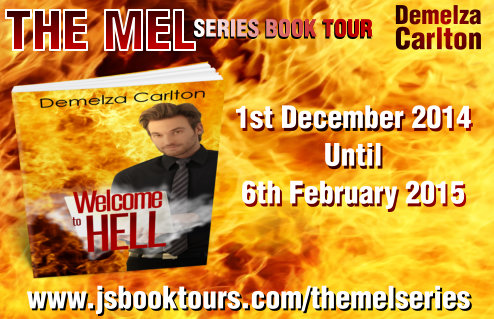 Welcome To Hell banner 1  - Dark Scream Book Tours - Copy (3)