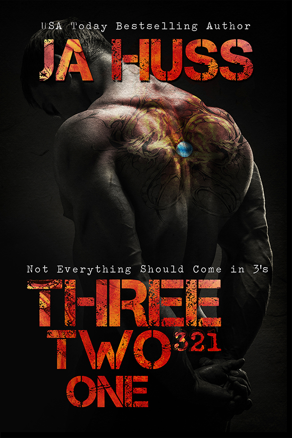 threetwoone 600_final_ebook_cover