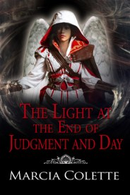 TheLightAtTheEndOfJudgmentAndDay