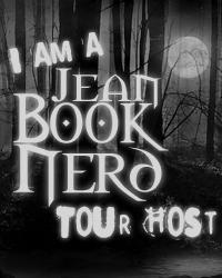 book nerd TourHost badge