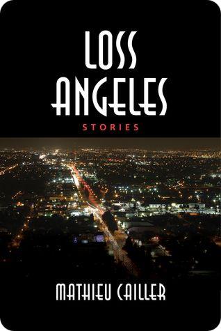 Loss Angeles 2
