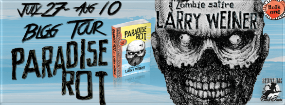 Paradise Rot Banner 851 x 315