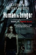 HumanNoLonger_Kindle new cover