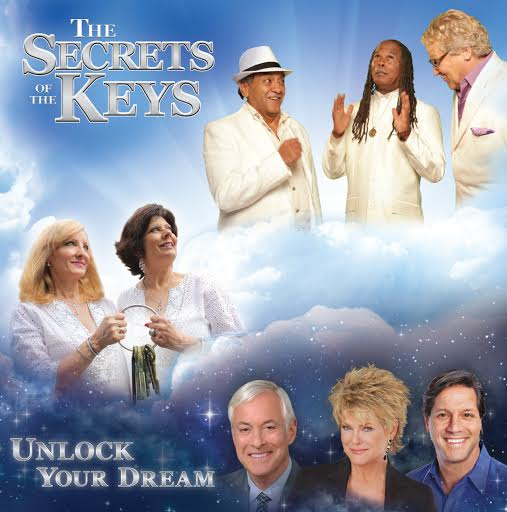 The Secret of the Keys