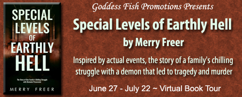 SpecialLevelsOfEarthlyHell banner