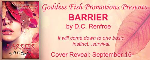 barrier-banner