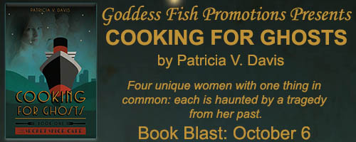 cookingforghosts-banner