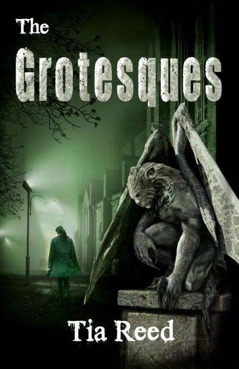 grotesques-cover