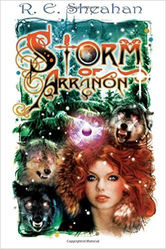 storm-of-arranon-cover-puyb