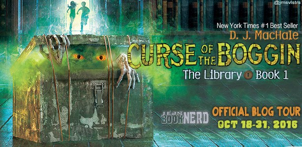 library-book-1-curse_of_the_boggin_tour_banner