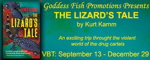 lizardstale-banner