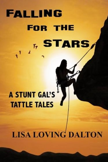 falling-for-the-stars-from-author