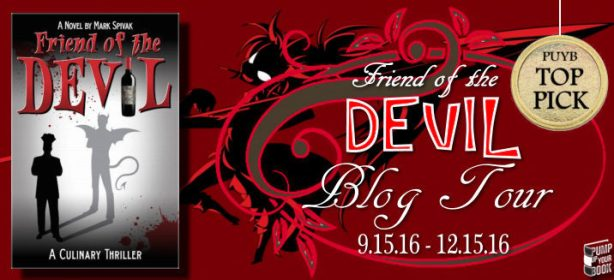 friend-of-the-devil-banner-december