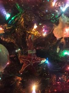 christmas-ornaments-2017-005
