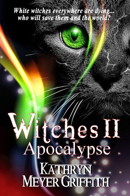 kathryn WitchesII_Apocalypse_Kindle