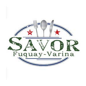 savor fuquay-varina ticket purchace