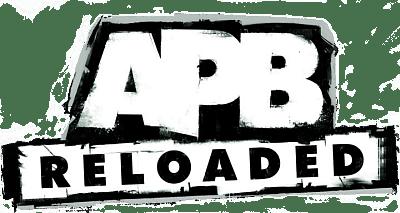 apb_reloaded_logo400