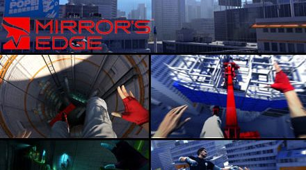 mirrors-edge-zamunda-torrent-download