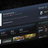 Steam Oyun Koleksiyoncusu Vitrinine Herhangi Bir Oyun Ekleme