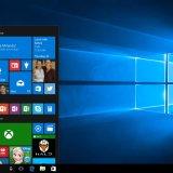 windows 10 guncellemelerini tamamen kapatmak