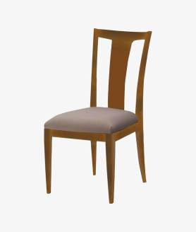 DIN-CH-01 Side Chair