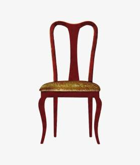 Side Chair DIN-CH-06