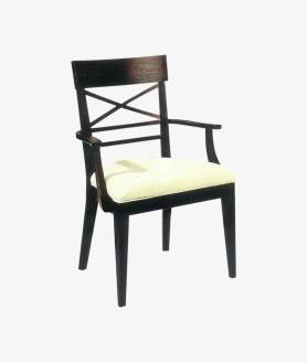 Desk Chair DSK-CH-06
