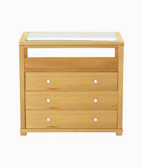 Dressing Table LS-BR-02