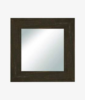 Foyer Mirror FY-MR-05