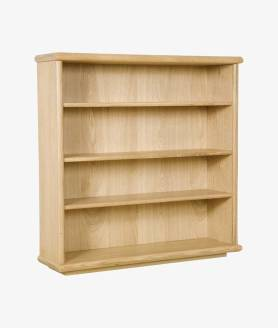 Office Bookcase OFF-BKC-04