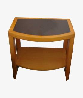 Sofa Side Table SST-07