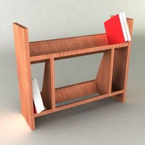 Book Shelves 00001-finished