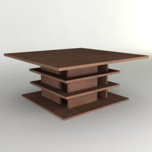 Table_00013_square
