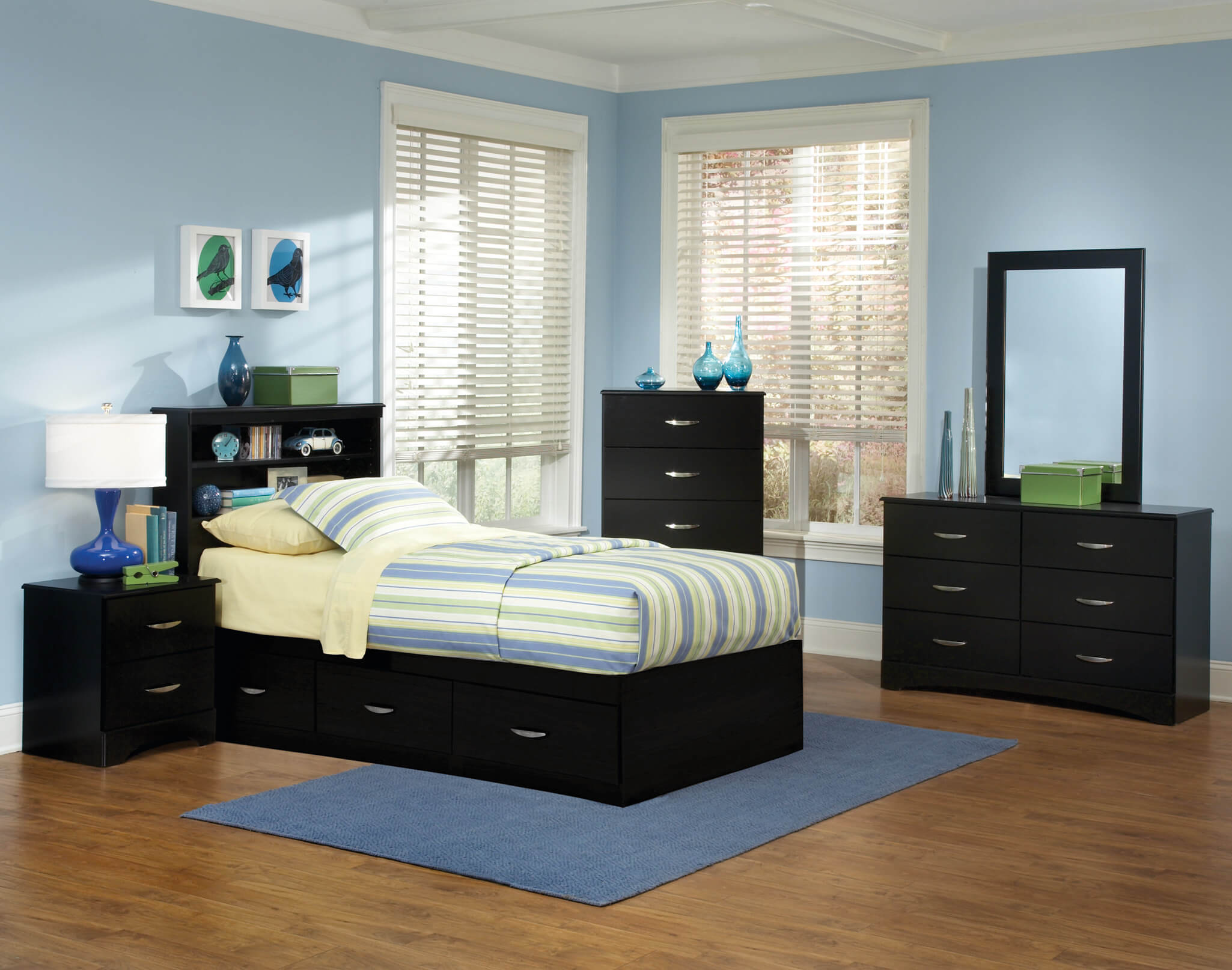Fullsize Of Twin Bedroom Sets