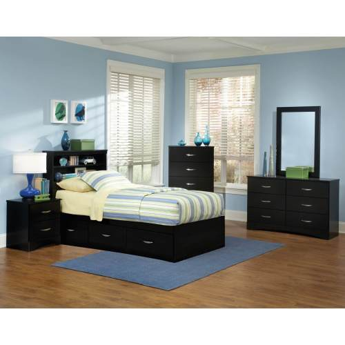 Medium Crop Of Twin Bedroom Sets