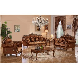 Small Crop Of Furniture For Formal Living Room