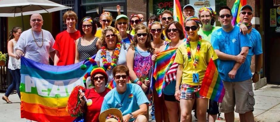 prideparade_2014