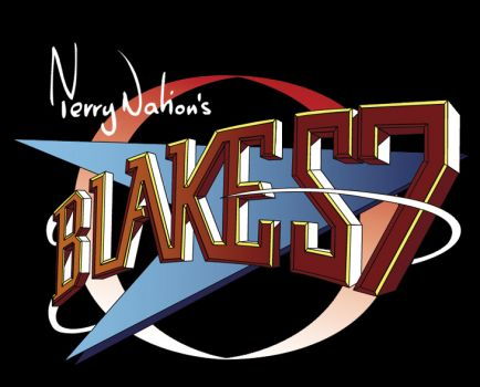 Blakes7-logo-on-black-with-sig