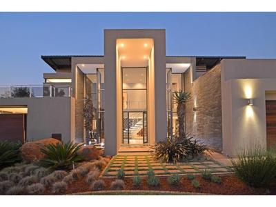 Property and Houses For Sale in Serengeti Lifestyle Estate ...