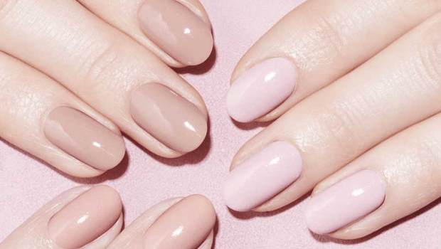 Nude Nail Polish  A Timeless and Classy Choice