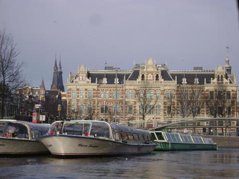 2012250