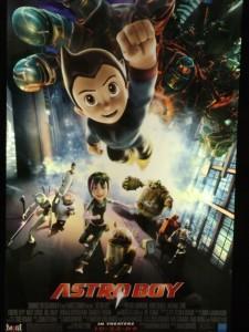 astroboy11