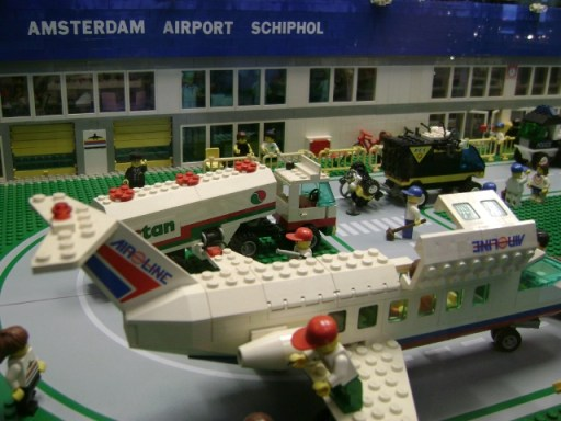 legoairport