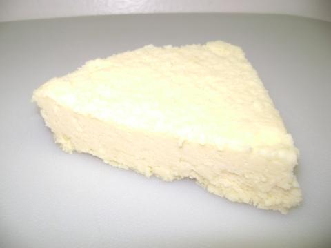 whitechococheesecake