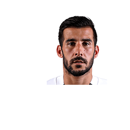 João Aurélio 73 FIFA Mobile 18 | Futhead
