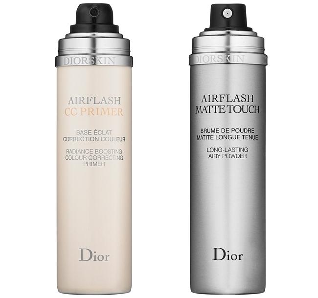 Dior-AirFlash-CC-Primer-Mate-Touch