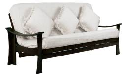 Small Of Queen Size Futon