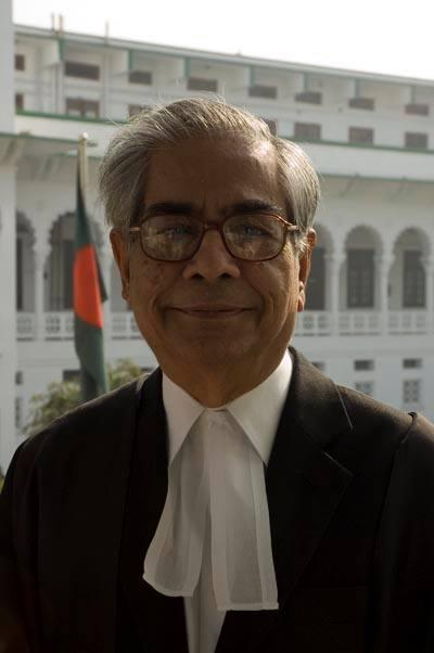 Mahmudul Islam 3