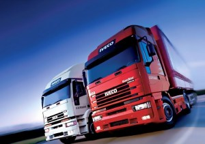 camion_5